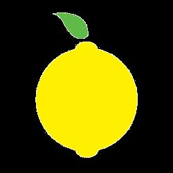 Lemon PR