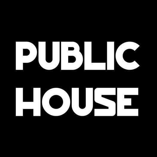 publichouse2